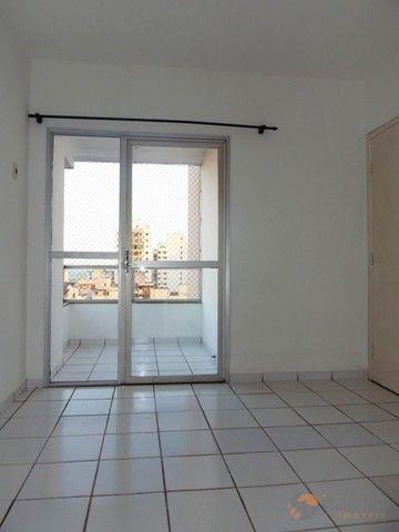 Apartamento em Praia Do Morro, Guarapari/ES de 1m² 2 quartos à venda por R$ 210.000,00 ou  - Foto 5