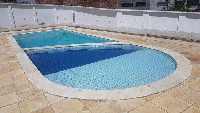 Apartamento em Rendeiras, Caruaru/PE de 47m² 2 quartos à venda por R$ 155.000,00 - Foto 17