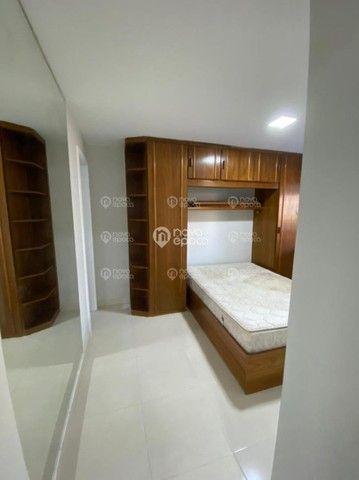 Apartamento à venda com 3 dormitórios cod:GR3AP56698 - Foto 10