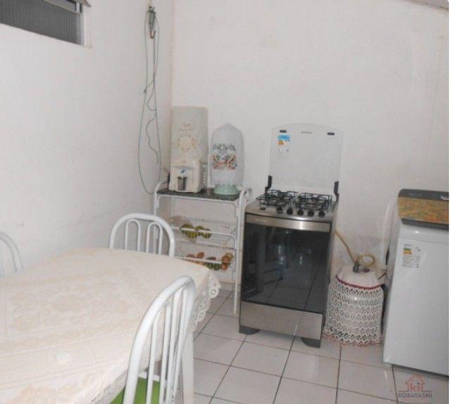 Casa 3/4 em Bairro Nova Olinda Castanhal - Foto 3