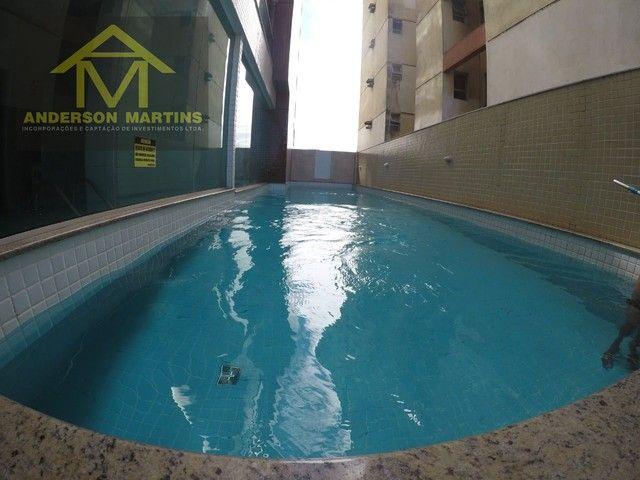 Apartamento em Praia de Itaparica - Vila Velha, ES - Foto 13
