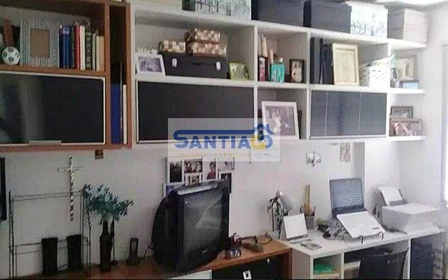 Apartamento a venda de 3 quartos no Braga em Cabo Frio - Foto 6