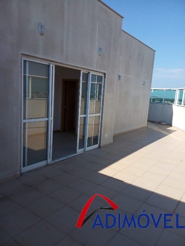 Cobertura Duplex em Morada de Laranjeiras! Com 4Qts, 2Suítes, 2Vgs, 182,38m². - Foto 9