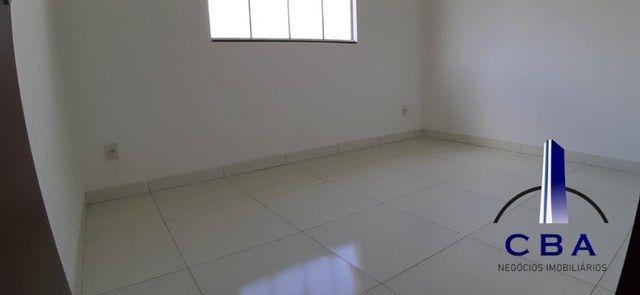 Condomínio Residencial São José - Foto 9
