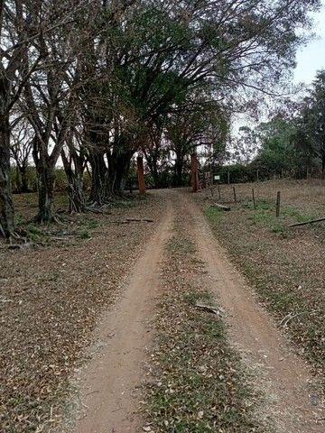 CONCHAL - Chácara - Zona Rural - Foto 18