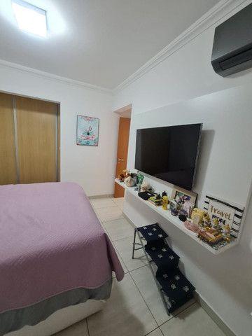 Apartamento Edificio Rieti - Vila Monteiro - Foto 16