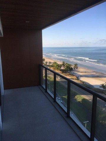 Vendo apartamento 3/4 vista mar na zona sul de Ilhéus - Foto 2