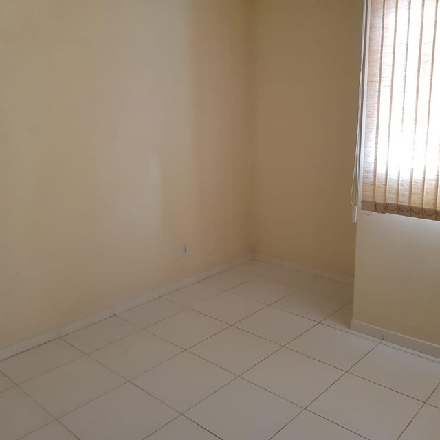 Apartamento em Marilândia, Juiz de Fora/MG de 49m² 2 quartos à venda por R$ 125.000,00 - Foto 11