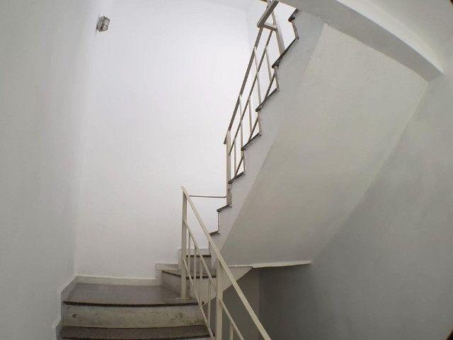 Ótimo Apartamento Duplex 2 Quartos todos espaçoso com Quintal na Pavuna - Foto 6
