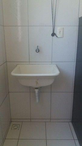 Apartamento em Bom Sossego, Ribeirão das Neves/MG de 61m² 2 quartos à venda por R$ 135.000 - Foto 11