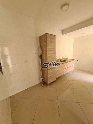 Casa no Costazul a 100 metros da praia, 2 quartos - Foto 5