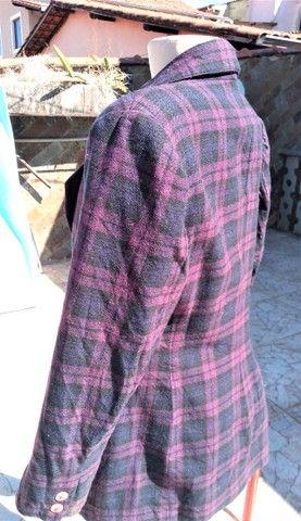 Beires casaco da Gregory veste 42 - Foto 3