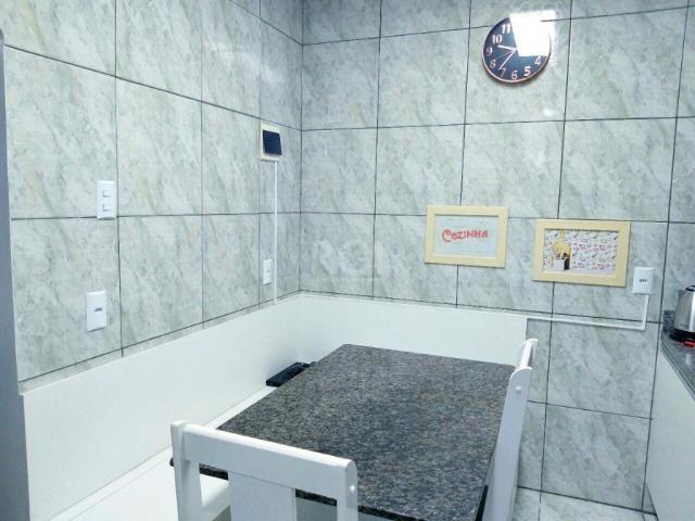 Apartamento à venda com 1 dormitórios em Cristo redentor, Porto alegre cod:HT517 - Foto 4