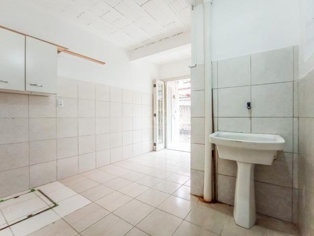 Apartamento à venda com 2 dormitórios em São sebastião, Porto alegre cod:EL56357291 - Foto 14