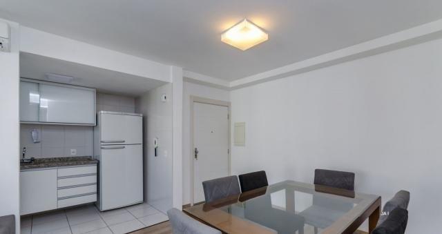 Apartamento à venda com 3 dormitórios em Vila ipiranga, Porto alegre cod:JA97 - Foto 3
