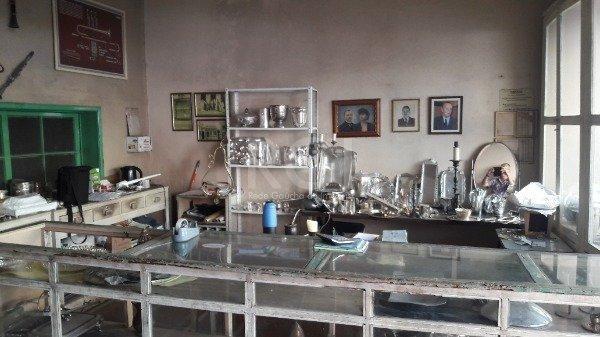 Prédio inteiro à venda em Cidade baixa, Porto alegre cod:MI270364 - Foto 4