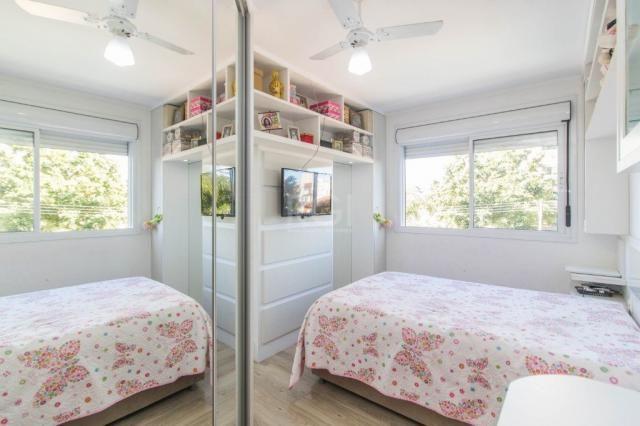 Apartamento à venda com 3 dormitórios em Vila ipiranga, Porto alegre cod:EL50874186 - Foto 10