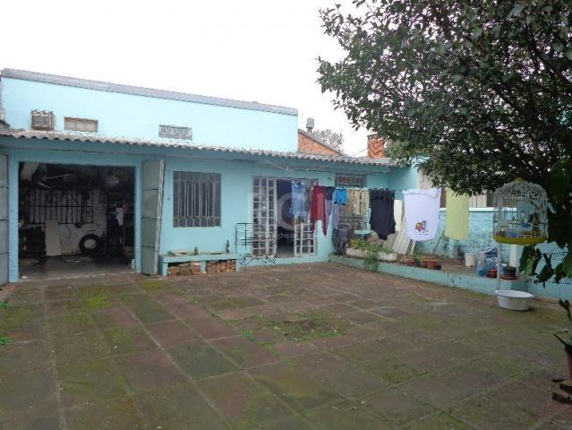 Casa à venda com 2 dormitórios em Vila ipiranga, Porto alegre cod:HM69 - Foto 4