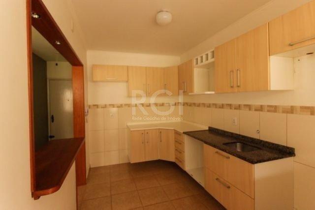 Apartamento à venda com 2 dormitórios em São sebastião, Porto alegre cod:OT7585 - Foto 7