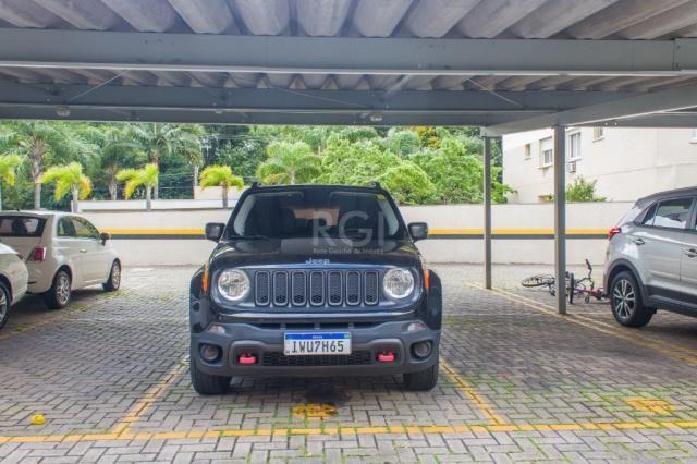 Apartamento à venda com 3 dormitórios em Jardim lindóia, Porto alegre cod:EL56357234 - Foto 20
