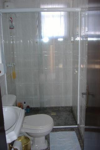 Apartamento à venda com 3 dormitórios em São sebastião, Porto alegre cod:EX418 - Foto 15