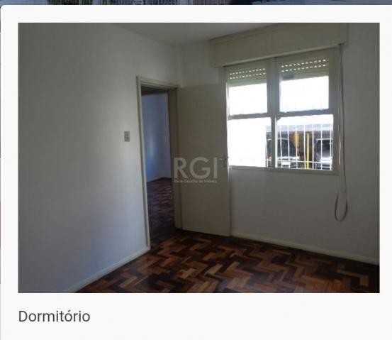 Apartamento à venda com 2 dormitórios em Cristo redentor, Porto alegre cod:SC12386 - Foto 11