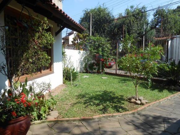 Casa à venda com 4 dormitórios em Vila ipiranga, Porto alegre cod:HM86 - Foto 8