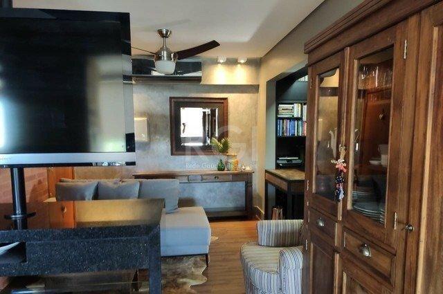 Apartamento à venda com 2 dormitórios em Jardim europa, Porto alegre cod:OT7938 - Foto 2
