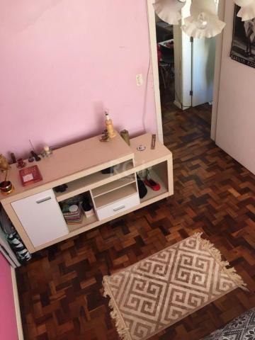 Apartamento à venda com 2 dormitórios em São sebastião, Porto alegre cod:SC12717 - Foto 7