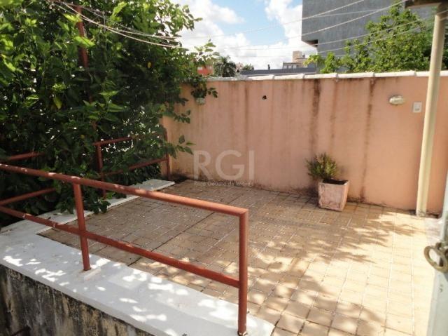 Casa à venda com 3 dormitórios em Vila ipiranga, Porto alegre cod:HM12 - Foto 11