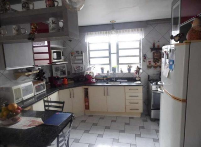 Casa à venda com 3 dormitórios em Vila ipiranga, Porto alegre cod:HT113 - Foto 18
