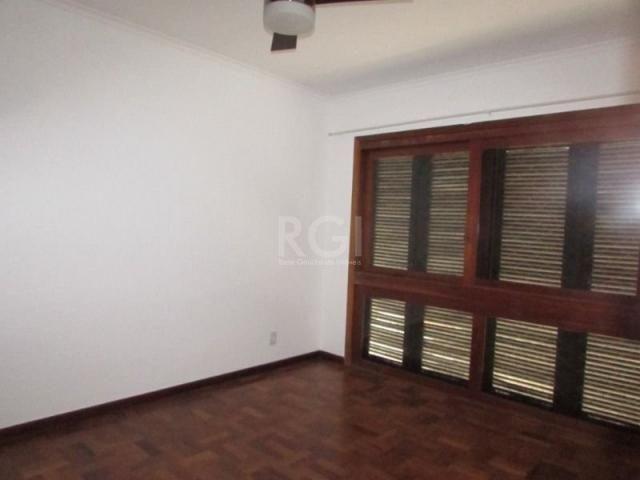 Apartamento à venda com 3 dormitórios em Moinhos de vento, Porto alegre cod:MF20074 - Foto 8