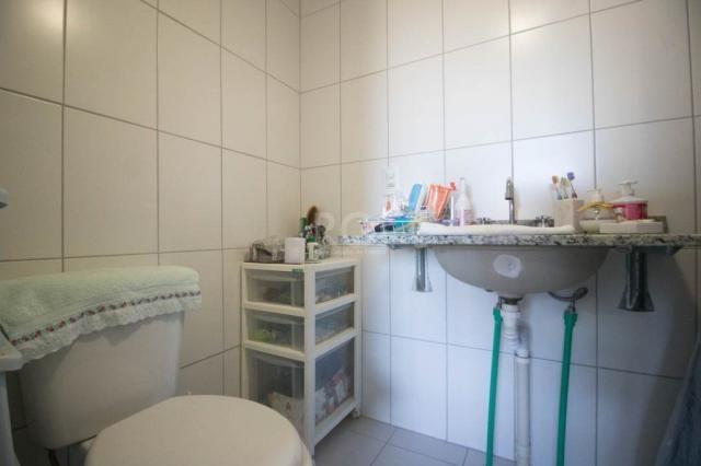 Apartamento à venda com 2 dormitórios em Vila ipiranga, Porto alegre cod:EL56356669 - Foto 14