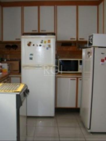 Casa à venda com 4 dormitórios em Vila jardim, Porto alegre cod:HM159 - Foto 7