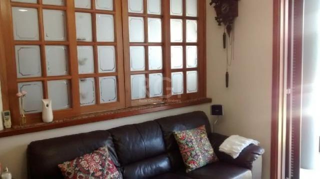 Casa à venda com 4 dormitórios em Vila ipiranga, Porto alegre cod:HM343 - Foto 16