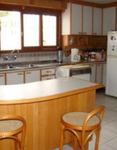 Casa à venda com 4 dormitórios em Vila jardim, Porto alegre cod:HM159 - Foto 9