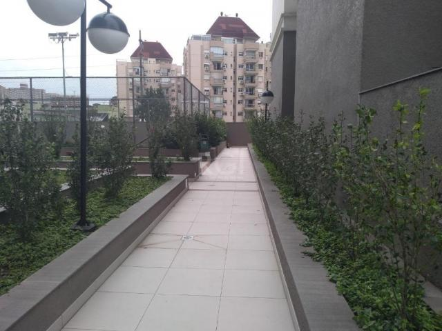 Apartamento à venda com 3 dormitórios em São sebastião, Porto alegre cod:BL1987 - Foto 3