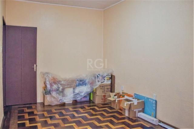 Apartamento à venda com 2 dormitórios em Cidade baixa, Porto alegre cod:SC12736 - Foto 14