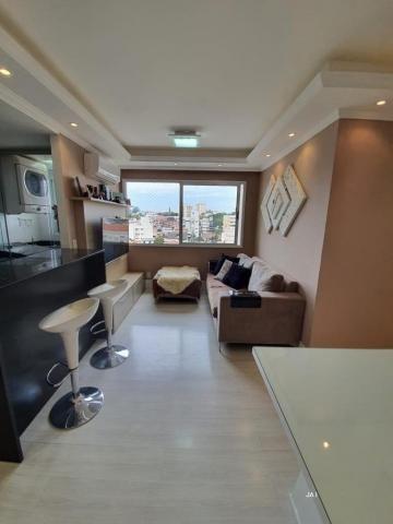 Apartamento à venda com 3 dormitórios em Vila ipiranga, Porto alegre cod:JA929 - Foto 6