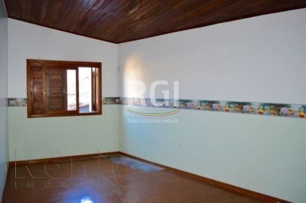 Casa à venda com 3 dormitórios em Vila ipiranga, Porto alegre cod:FE5913 - Foto 9