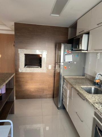 Apartamento à venda com 2 dormitórios em Jardim lindóia, Porto alegre cod:FE6860 - Foto 15