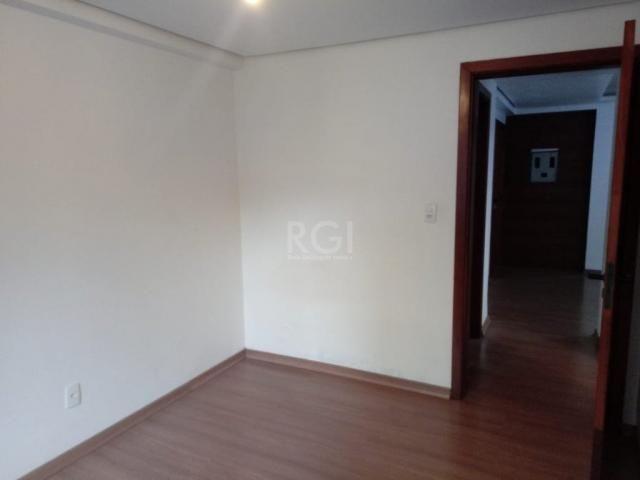 Apartamento à venda com 2 dormitórios em Jardim lindóia, Porto alegre cod:LI50879692 - Foto 10
