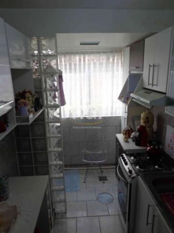 Apartamento à venda com 1 dormitórios em Vila ipiranga, Porto alegre cod:EL50873428 - Foto 12