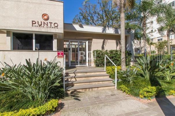 Apartamento à venda com 3 dormitórios em Jardim lindóia, Porto alegre cod:EL56357234