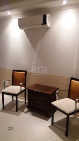 Apartamento à venda com 3 dormitórios em Vila ipiranga, Porto alegre cod:LI50879424 - Foto 15