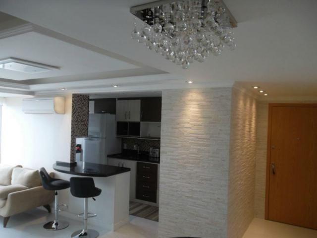 Apartamento à venda com 3 dormitórios em Jardim lindóia, Porto alegre cod:EL56352496 - Foto 5