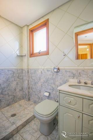 Apartamento à venda com 2 dormitórios em Vila ipiranga, Porto alegre cod:EL56357207 - Foto 13