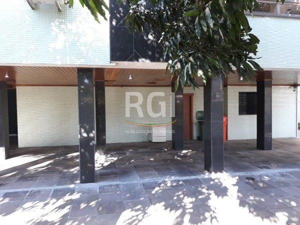 Apartamento à venda com 4 dormitórios em Jardim lindóia, Porto alegre cod:OT5733 - Foto 9