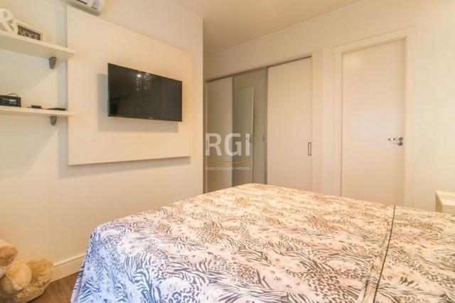 Apartamento à venda com 3 dormitórios em Vila ipiranga, Porto alegre cod:EL50865283 - Foto 7