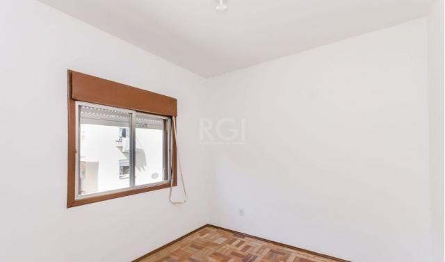 Apartamento à venda com 2 dormitórios em São sebastião, Porto alegre cod:EL56357109 - Foto 14
